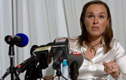 Martina Hingis Cocaine Charge