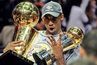 Kobe Bryant1