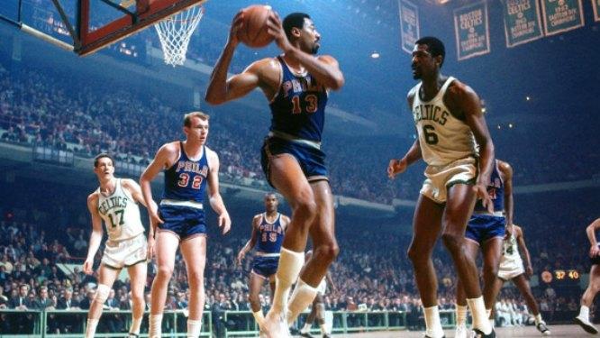 1966 67 Philadelphia 76ers