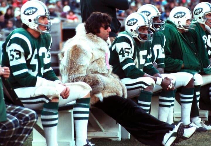 New-York-Jets-1968.jpg