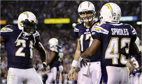 Image result for 2006 chargers