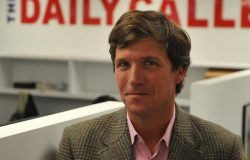 Tucker Carlson The Story You Need To Know