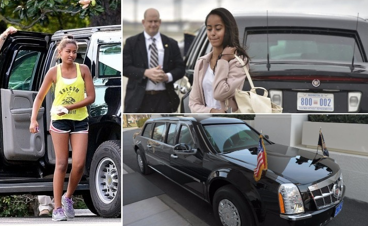 Amazing Celebrity Cars They Definitely Have Great Car Insurance