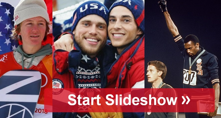 Slideshow Olympics1