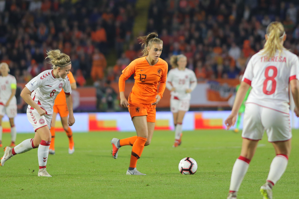 Image result for 2019 fifa women's world cup
