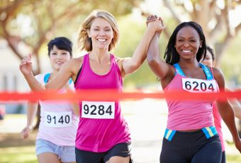 Your First Half Marathon What You Need To Know