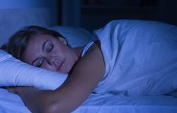 7 Hacks To Help You Sleep Better